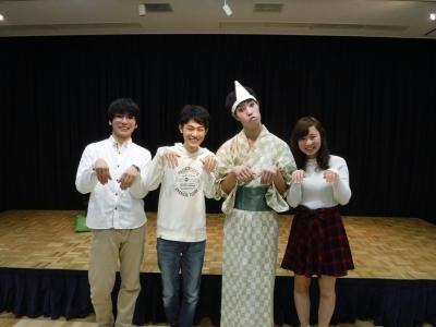 日大文化祭_4927