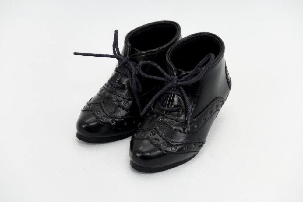 お靴を買いまして_00007