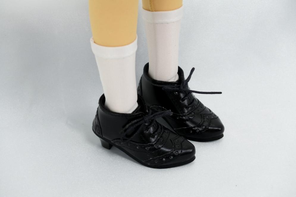 お靴を買いまして_00006