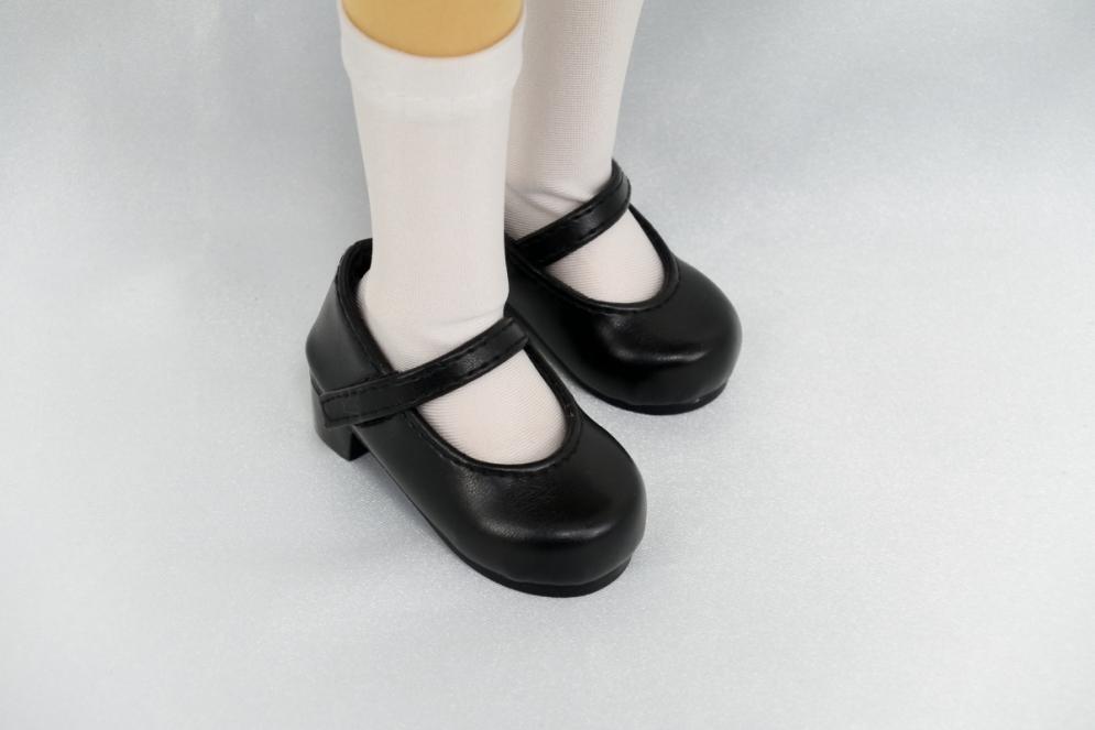 お靴を買いまして_00009