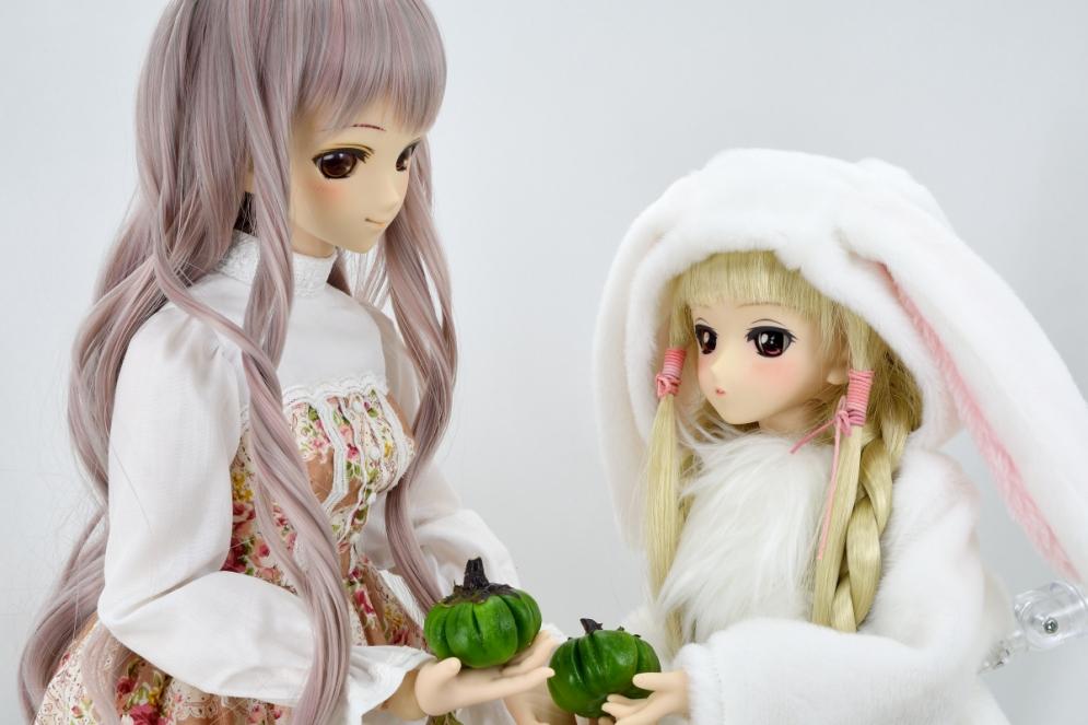 神目と小ナス_00004