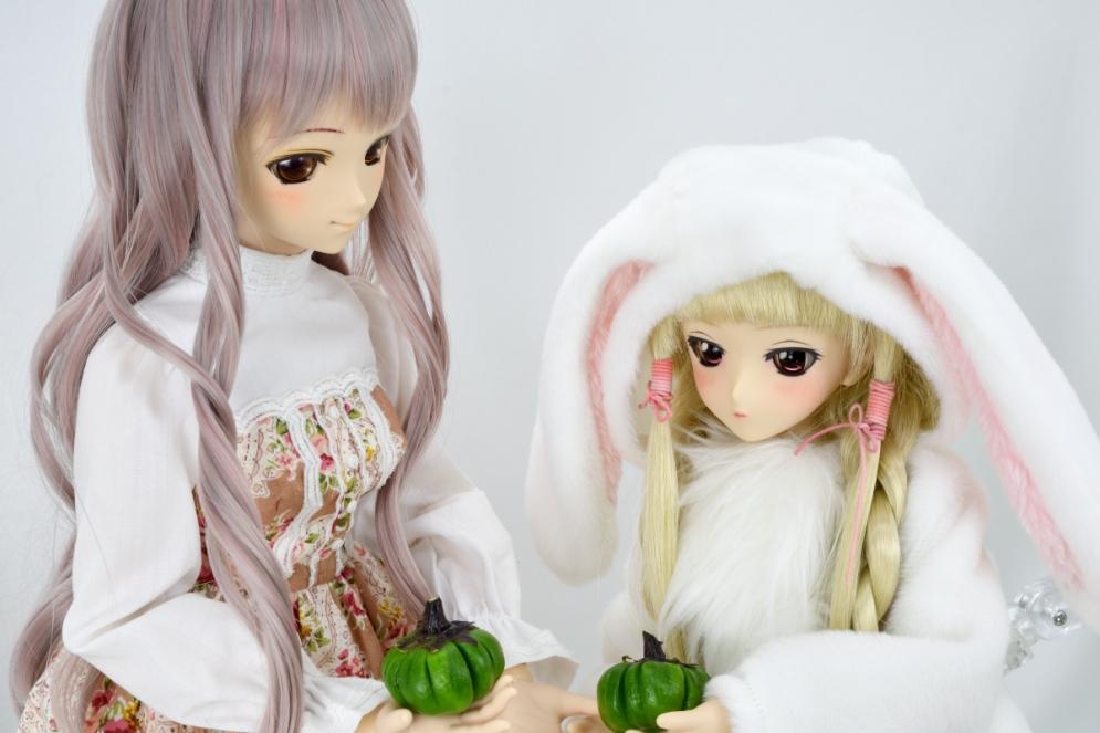 神目と小ナス_00005