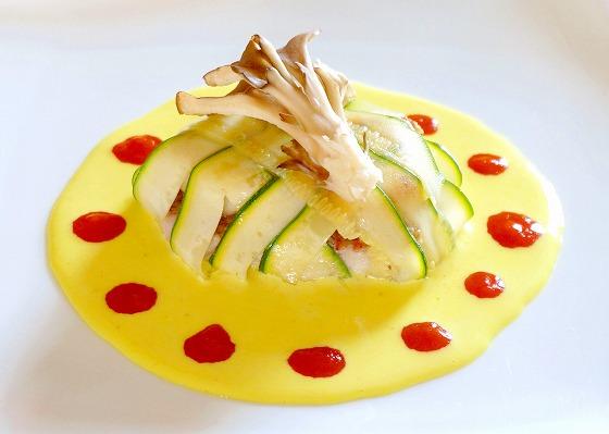 お祝い膳魚料理201609