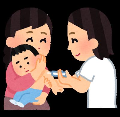 medical_yobou_chuusya_baby (1)