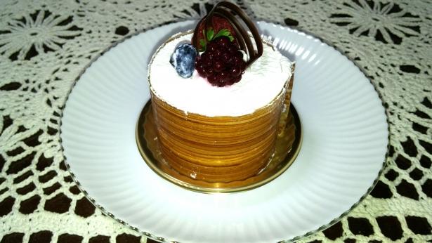 木かげ茶屋ケーキ01