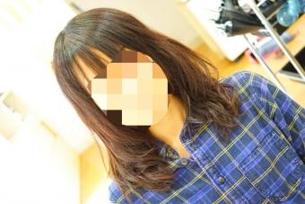 BlurImage(13-4-2016 7-58-29)