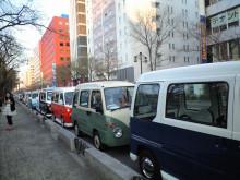 yamakashiさんのブログ-CA3A0231.jpg