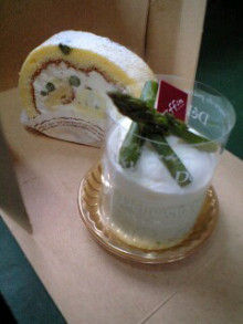 yamakashiさんのブログ-090529_1706~0001.jpg