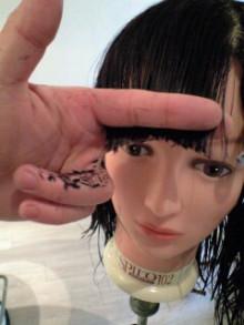 美容師のための【裏教科書】ハイヤマカシ-100114_1114~0001.jpg
