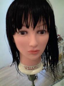 美容師のための【裏教科書】ハイヤマカシ-100114_1116~0001.jpg