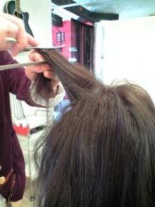 美容師のための【裏教科書】ハイヤマカシ-100119_1128~0001.jpg