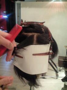 美容師のための【裏教科書】ハイヤマカシ-100121_1829~0002.jpg