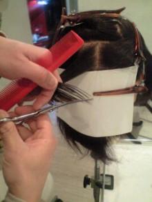 美容師のための【裏教科書】ハイヤマカシ-100121_1829~0003.jpg