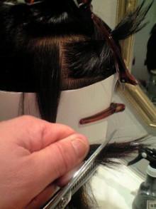 美容師のための【裏教科書】ハイヤマカシ-100121_1842~0001.jpg