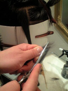 美容師のための【裏教科書】ハイヤマカシ-100121_1843~0001.jpg