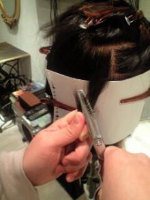 美容師のための【裏教科書】ハイヤマカシ-100121_1843~0002.jpg