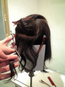 美容師のための【裏教科書】ハイヤマカシ-100128_1201~0001.jpg