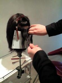 美容師のための【裏教科書】ハイヤマカシ-100128_1203~0001.jpg
