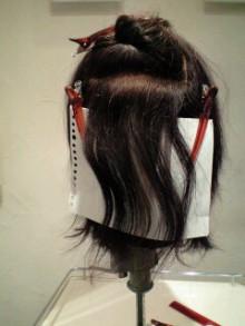 美容師のための【裏教科書】ハイヤマカシ-100128_1204~0001.jpg