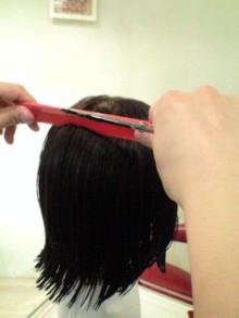 美容師のための【裏教科書】ハイヤマカシ-100128_1804~0003.jpg