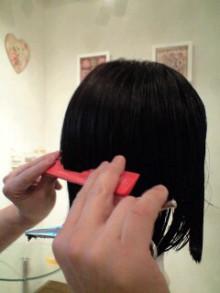 美容師のための【裏教科書】ハイヤマカシ-100128_1805~0001.jpg
