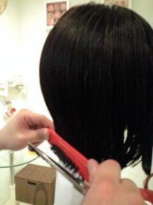 美容師のための【裏教科書】ハイヤマカシ-100128_1806~0001.jpg