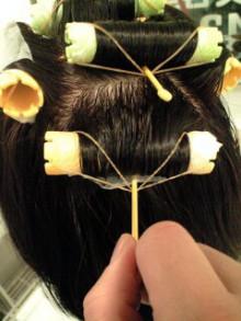 美容師のための【裏教科書】ハイヤマカシ-100131_1809~0002.jpg