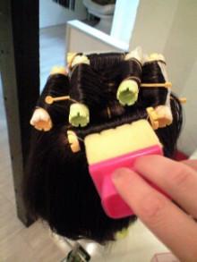 美容師のための【裏教科書】ハイヤマカシ-100131_1812~0001.jpg
