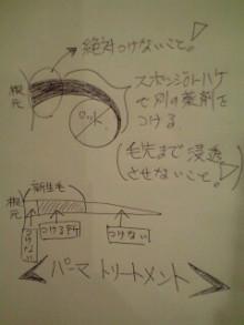 美容師のための【裏教科書】ハイヤマカシ-100131_1850~0001.jpg
