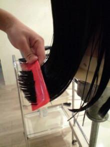 美容師のための【裏教科書】ハイヤマカシ-100203_1651~0001.jpg