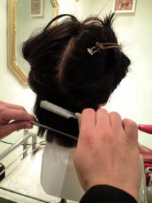 美容師のための【裏教科書】ハイヤマカシ-100207_1910~0001.jpg