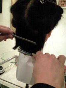美容師のための【裏教科書】ハイヤマカシ-100207_1910~0002.jpg