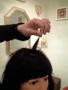美容師のための【裏教科書】ハイヤマカシ-100207_1902~0001.jpg