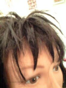 美容師のための【裏教科書】ハイヤマカシ-100207_1906~0001.jpg
