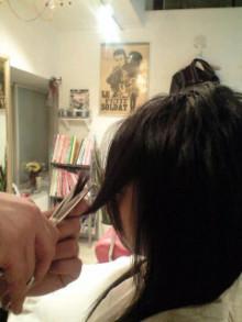 美容師のための【裏教科書】ハイヤマカシ-100211_1905~0002.jpg