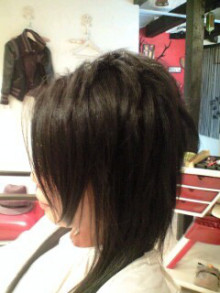 美容師のための【裏教科書】ハイヤマカシ-100211_1907~0001.jpg