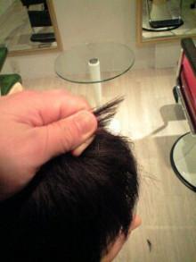美容師のための【裏教科書】ハイヤマカシ-100213_2027~0001.jpg