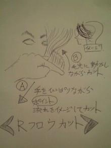 美容師のための【裏教科書】ハイヤマカシ-100213_2055~0001.jpg