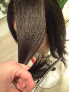 美容師のための【裏教科書】ハイヤマカシ-100213_2029~0001.jpg