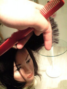 美容師のための【裏教科書】ハイヤマカシ-100213_2039~0001.jpg
