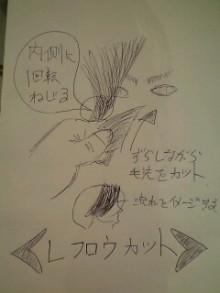 美容師のための【裏教科書】ハイヤマカシ-100213_2122~0001.jpg