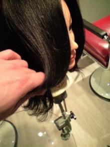 美容師のための【裏教科書】ハイヤマカシ-100213_2030~0001.jpg