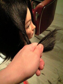 美容師のための【裏教科書】ハイヤマカシ-100213_2031~0002.jpg