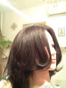 美容師のための【裏教科書】ハイヤマカシ-100213_2035~0001.jpg