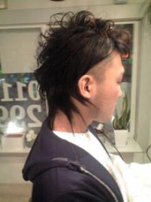 美容師のための【裏教科書】ハイヤマカシ-100216_1919~0001.jpg