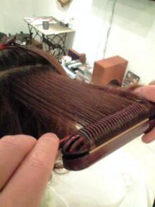 美容師のための【裏教科書】ハイヤマカシ-100226_1147~0001.jpg