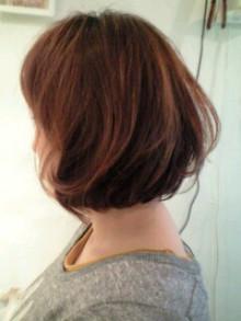 美容師のための【裏教科書】ハイヤマカシ-100226_1224~0001.jpg
