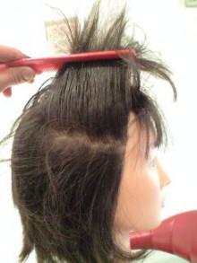 美容師のための【裏教科書】ハイヤマカシ-100310_1450~0001.jpg