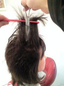 美容師のための【裏教科書】ハイヤマカシ-100310_1450~0003.jpg