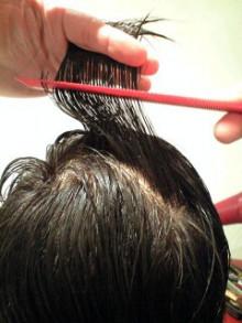 美容師のための【裏教科書】ハイヤマカシ-100314_1731~0002.jpg
